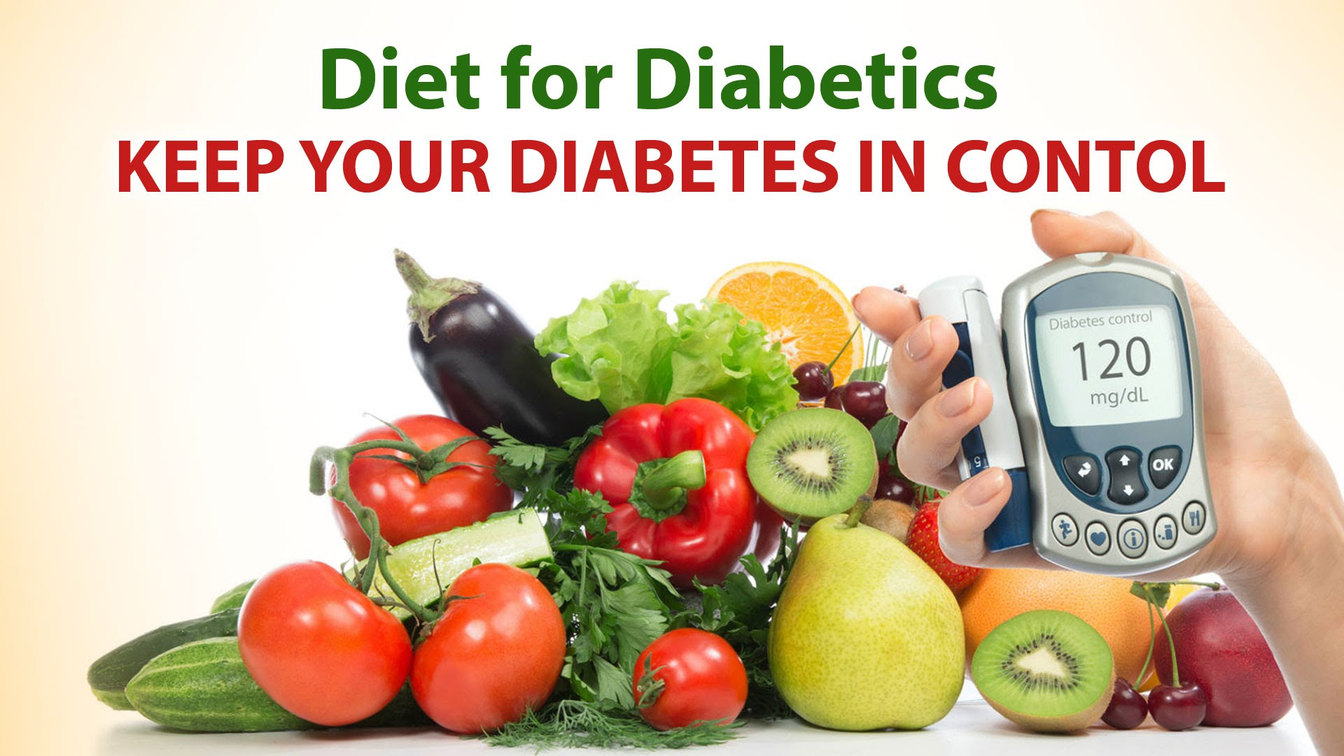 Diabetes and Eating Out