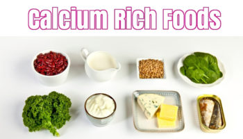 Foods To Eat For Addison S Disease