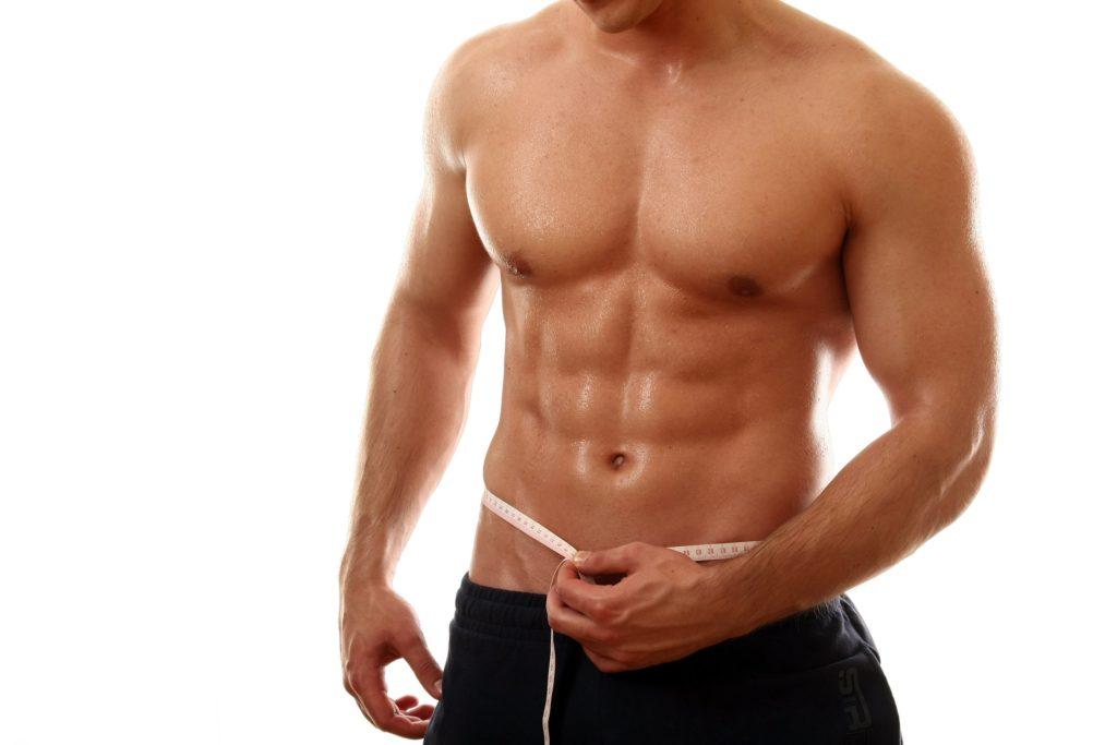 Comment obtenir rapidement Six Pack Abs avec des exercices simples à la maison et avec un régime   – fitness