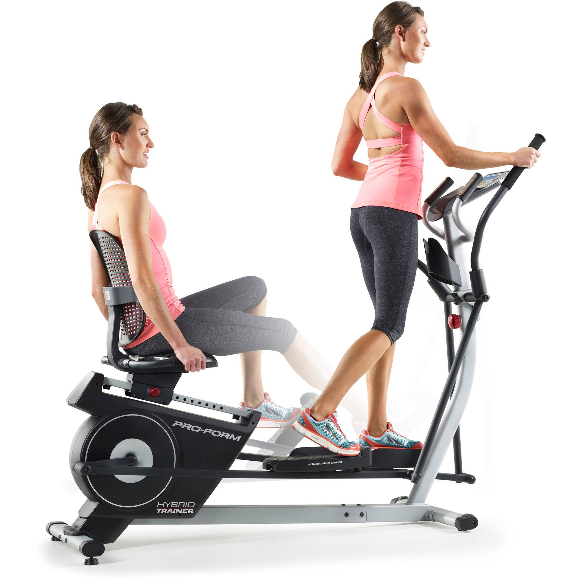 high intensity interval training cardio