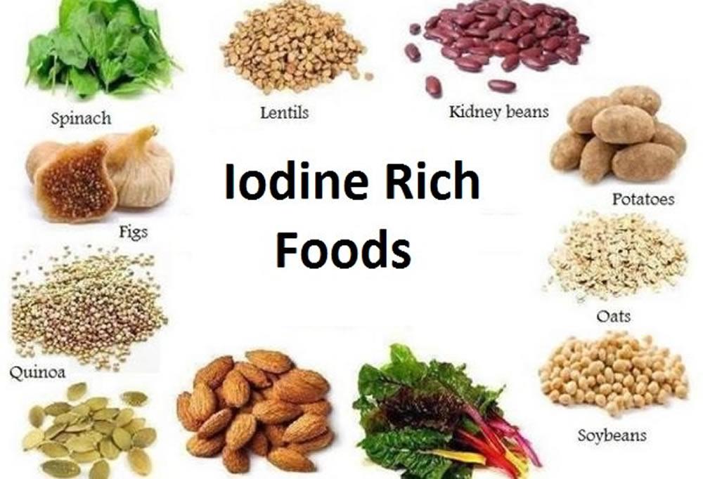 iodine-rich-foods