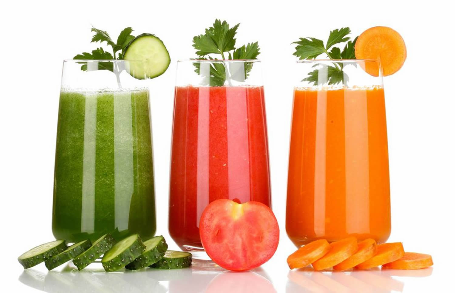 liquid diet, liquid diet foods & clear liquid diet plan for weight loss