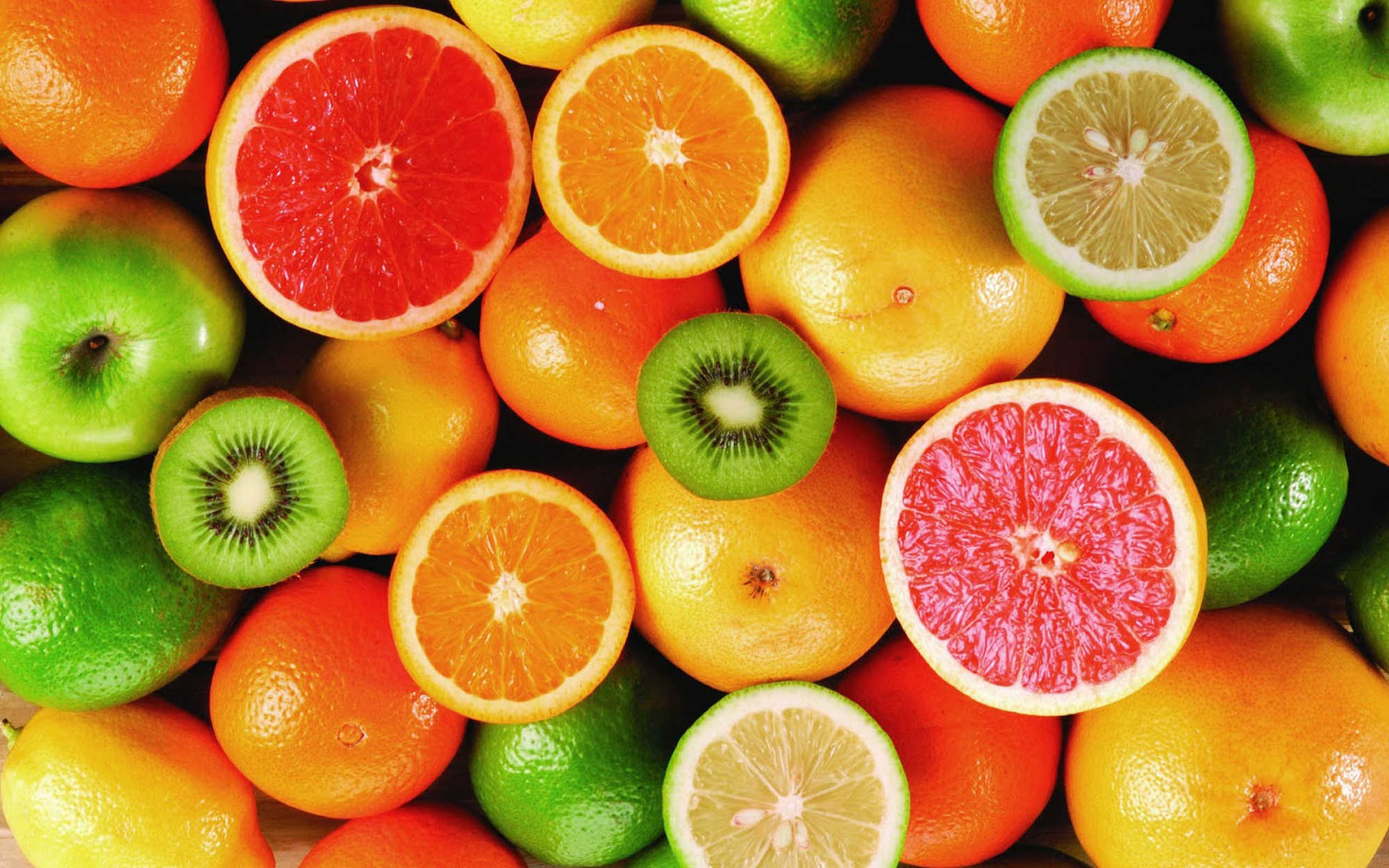 vitamin c - foods, supplements, deficiency, benefits, side effects