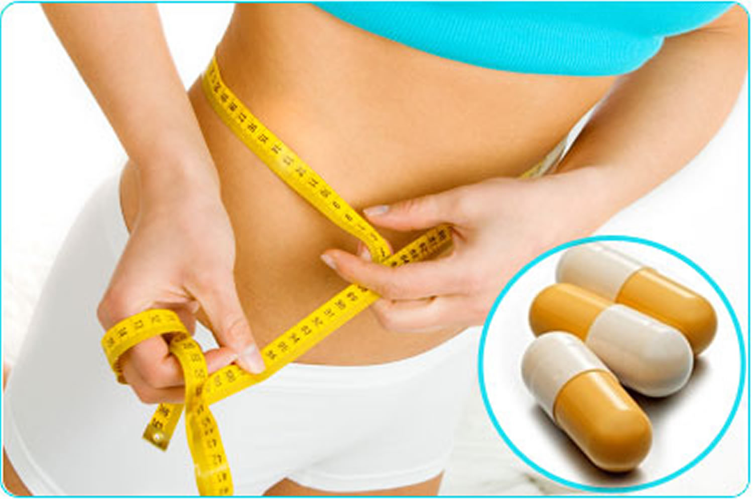 Garcinia cambogia yes or no