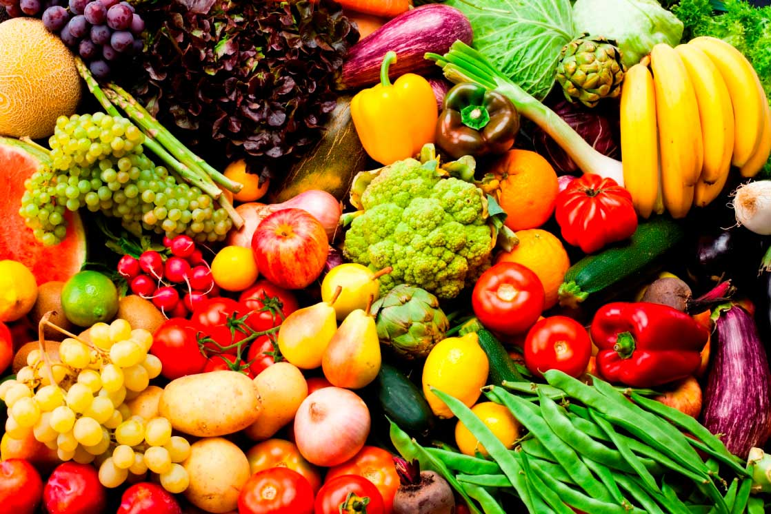 High Fiber Diet For Weight Loss Diabetes Prevent Cancer And Heart