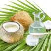 how to eat coconut oil for weight loss