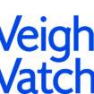 weight wathers weight loss program