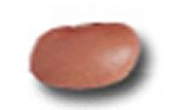pink-bean