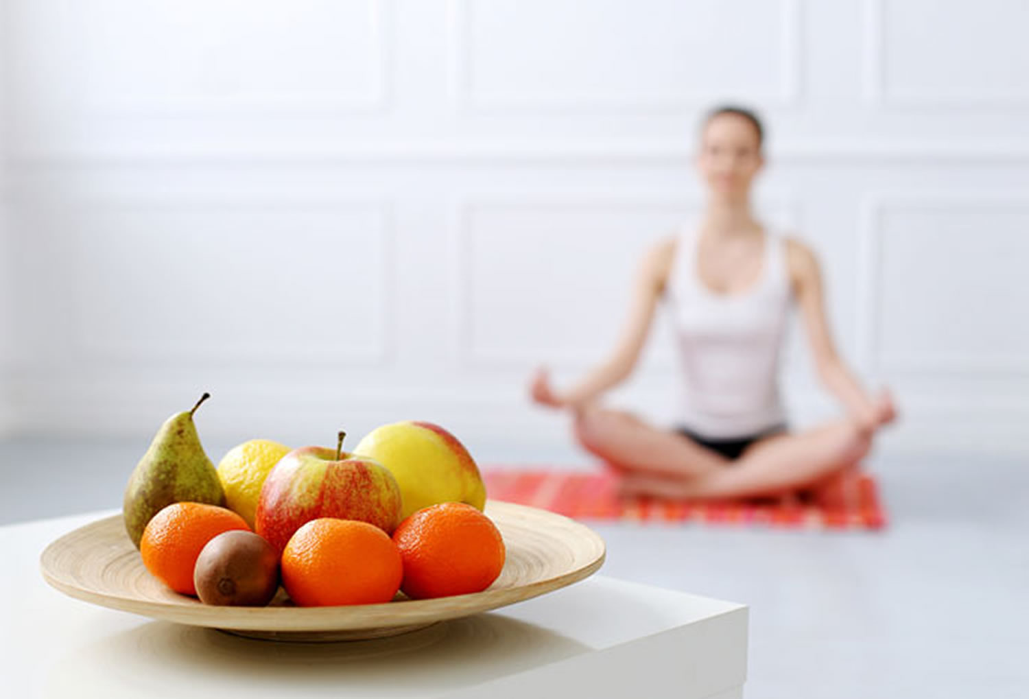 What is Mindfulness? What is Mindful Eating for Weight ...
