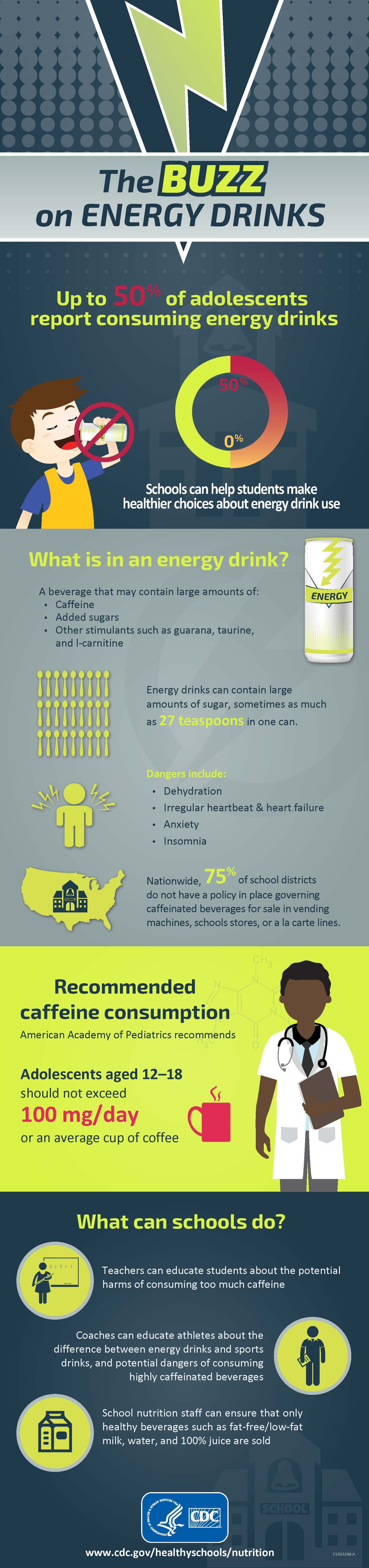 Energy_Drinks_side_effects_adolescents
