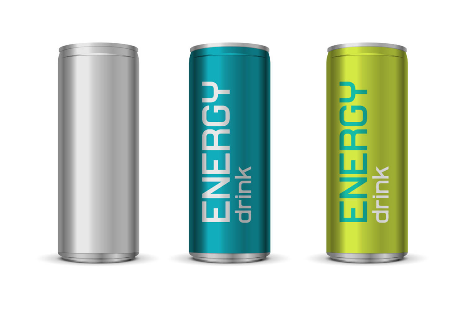 Best Energy Drink For Your Body