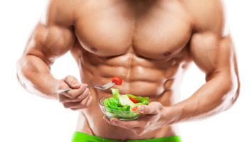 muscle-building-diet