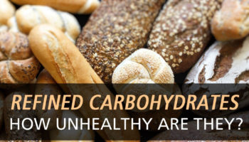 refined-carbs