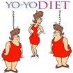 yo-yo-diet