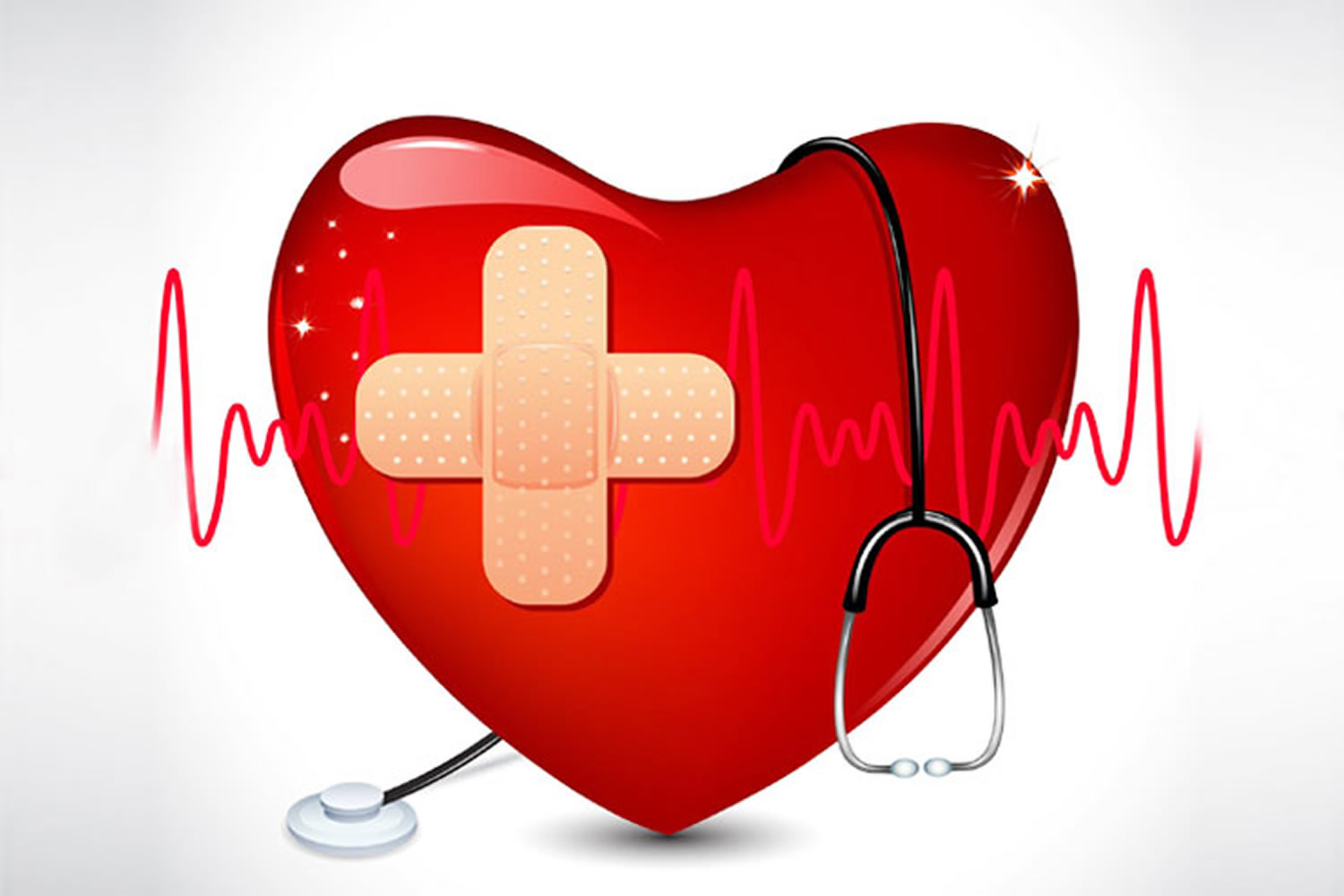 ischemic heart disease Treatment for ischemic heart disease should you have symptoms, your doctor will obtain a complete history, conduct a physical examination and perform an electrocardiogram (ekg), which is a noninvasive test that measures the electrical activity of your heart.