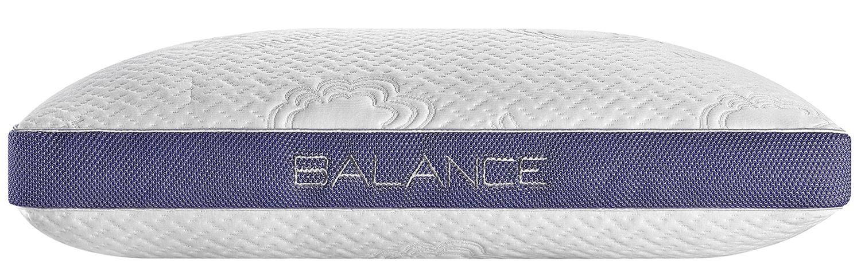 Balance Pillow
