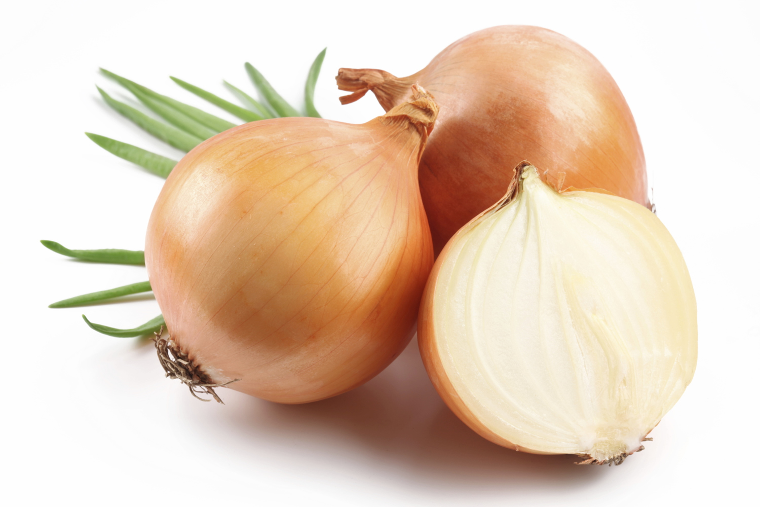 Onions Nutrition Facts: Calories and Health Benefits