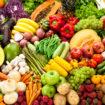 anti inflammatory diet food list