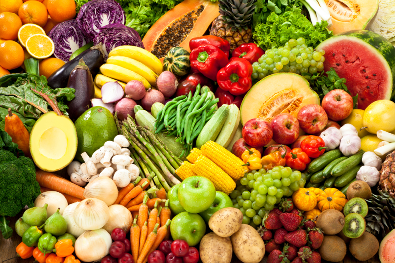 best anti inflammatory diet food, meal plan & inflammatory foods to