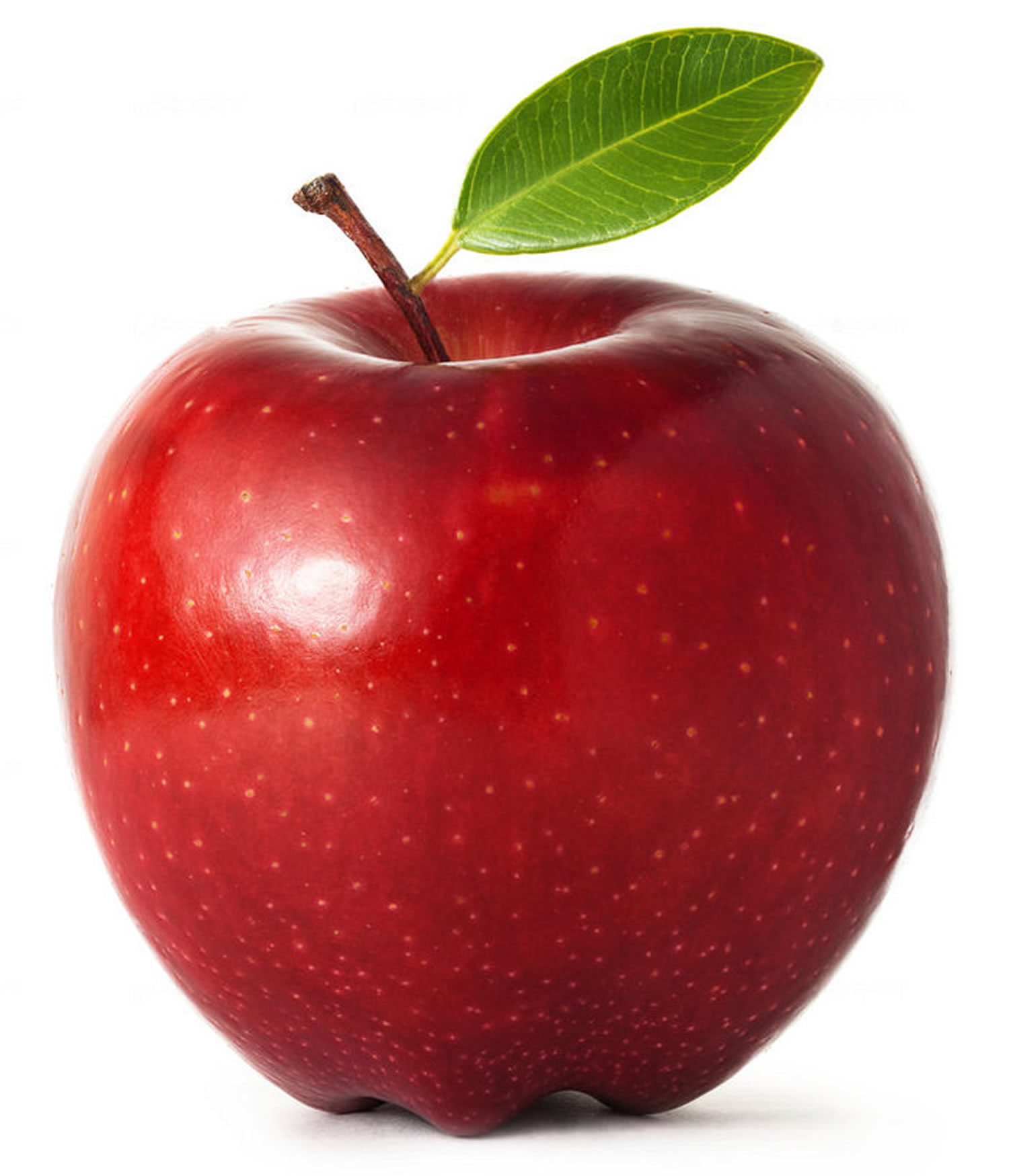 nutrition and apples 7 they decrease the risk of diabetes a 2012 study published in the american  journal of clinical nutrition found that apples, as well as pears and blueberries,.