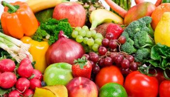 foods boost immunity