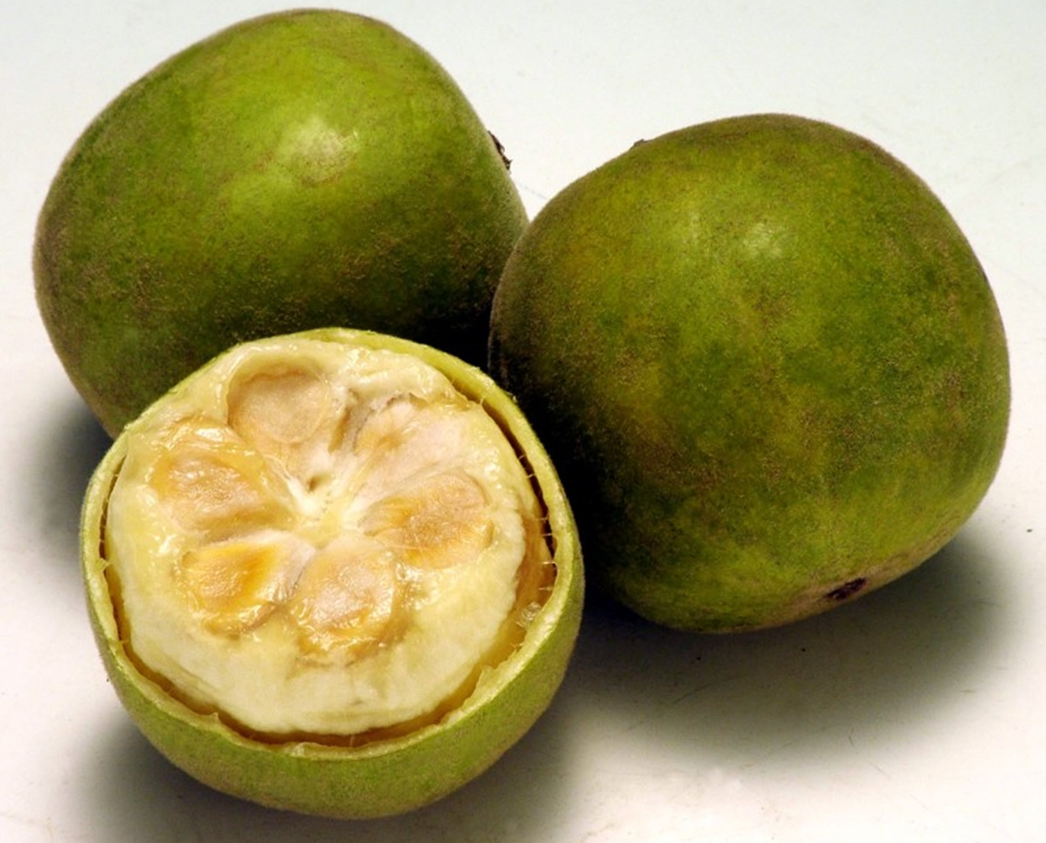 health-benefits-of-monk-fruit