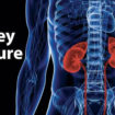 kidney failure