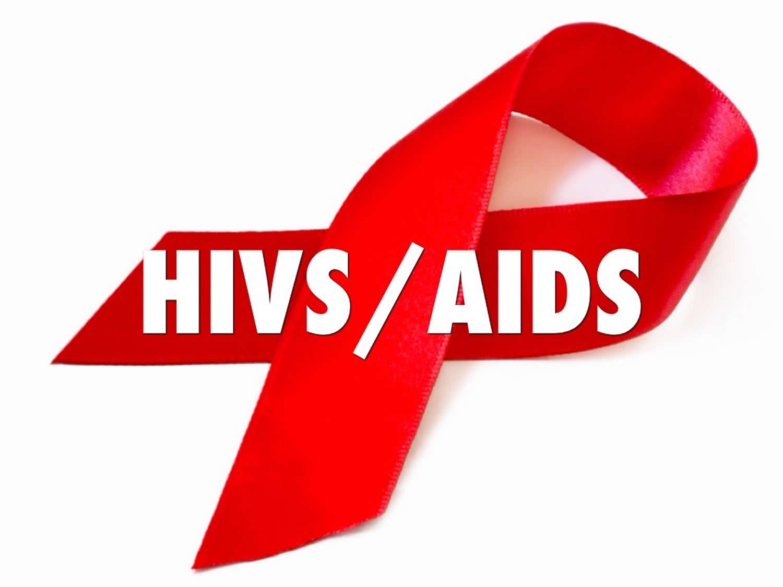 Bleeding gums hiv transmission heterosexual