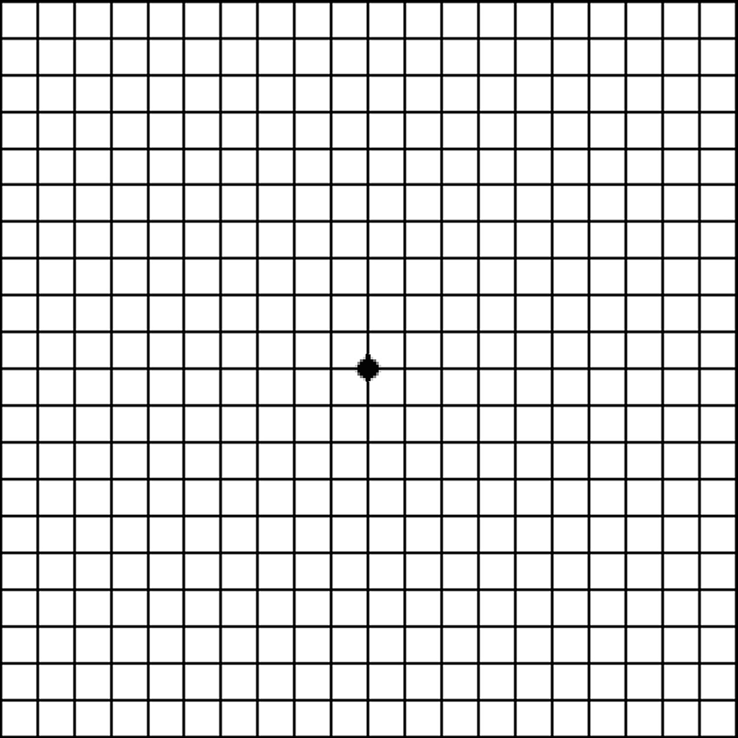 Rare image with regard to amsler grid printable