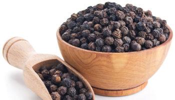black-pepper