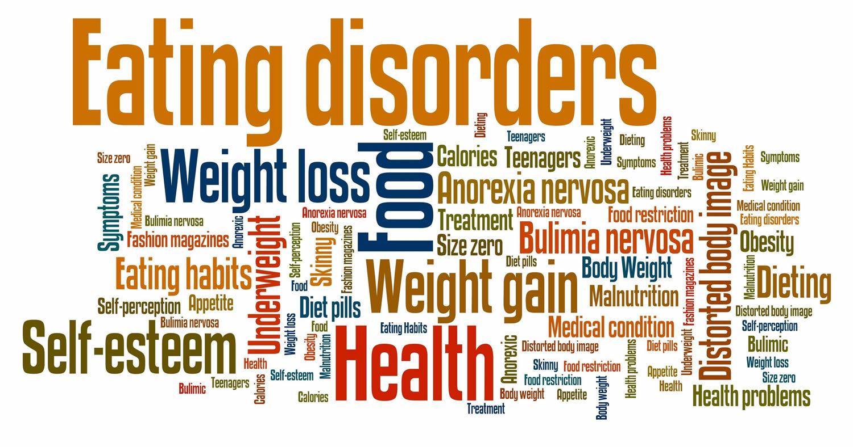 persuasive essays on eating disorders