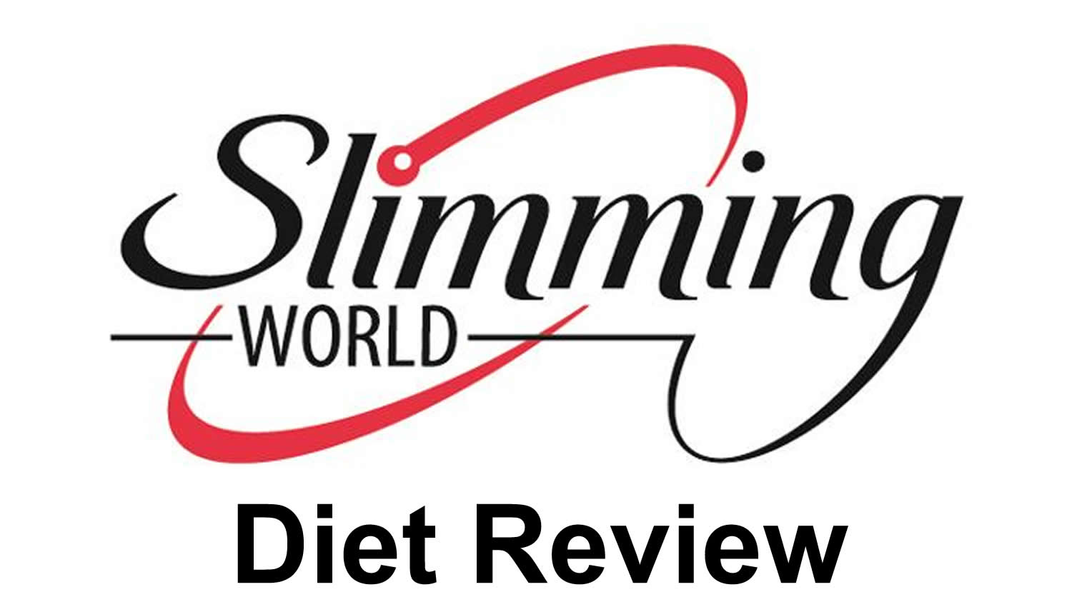 slimming world diet