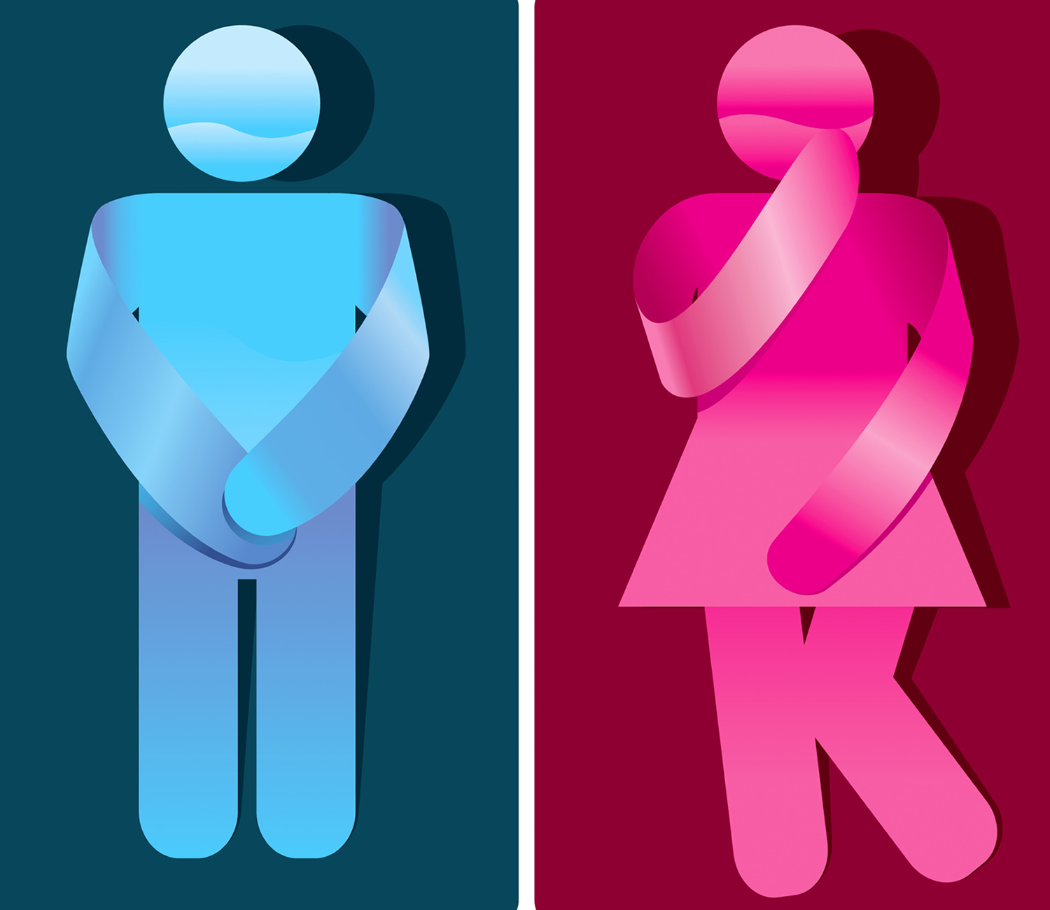 Image result for urinary incontinence causes