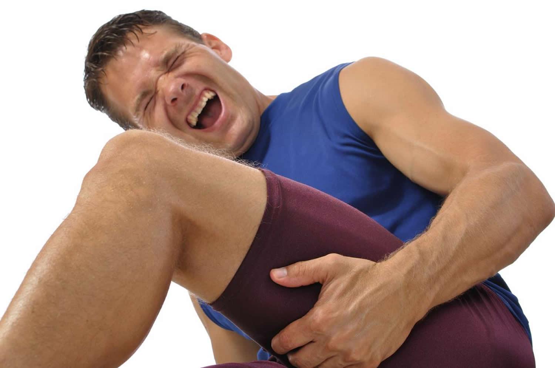 hamstring_injury