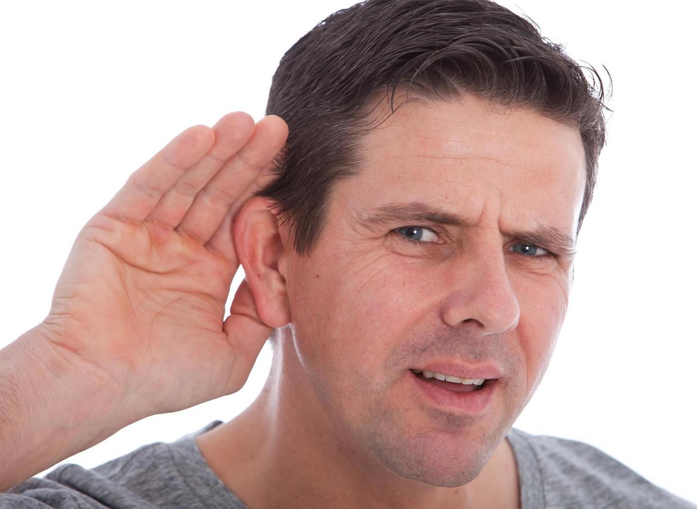 Hearing Loss Bilateral Unilateral Hearing Loss Causes