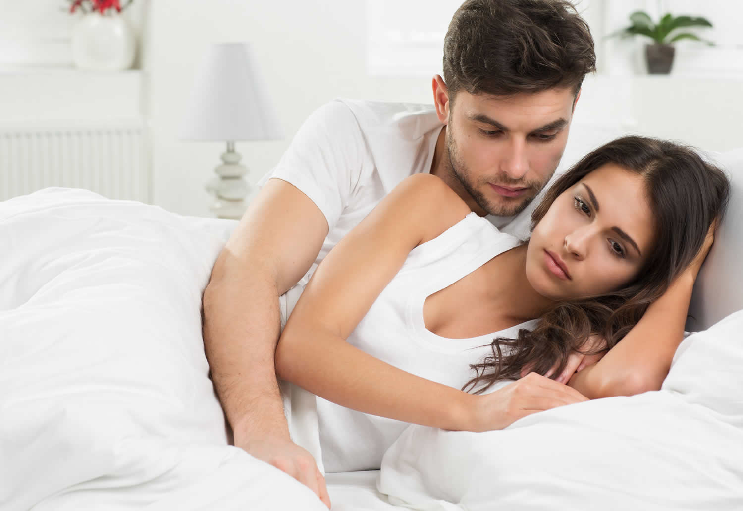 Sexual desire disorder in women-4754