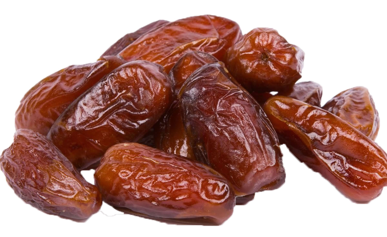 Dates Fruit Food Dates Nutrition Facts Benefits Of Eating Dates