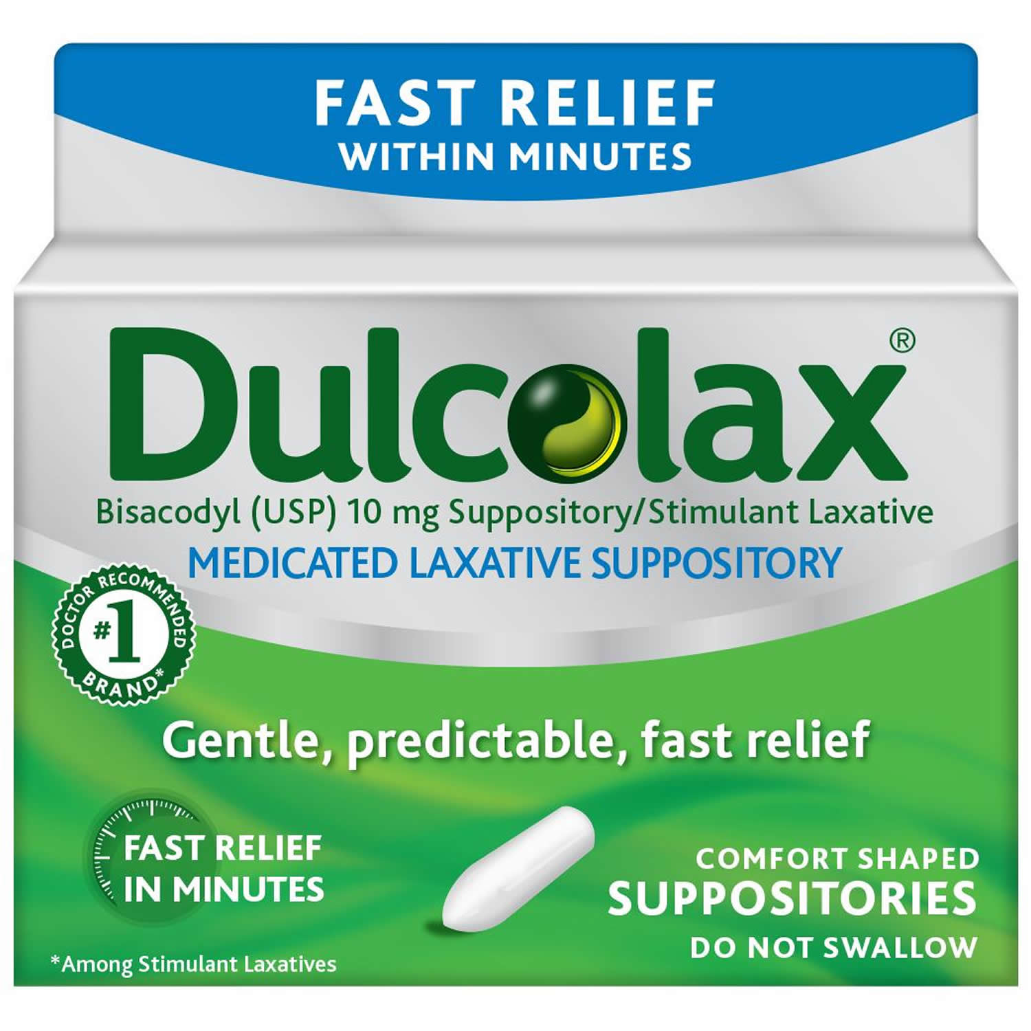 Dulcolax Weight Loss Blog Dandk