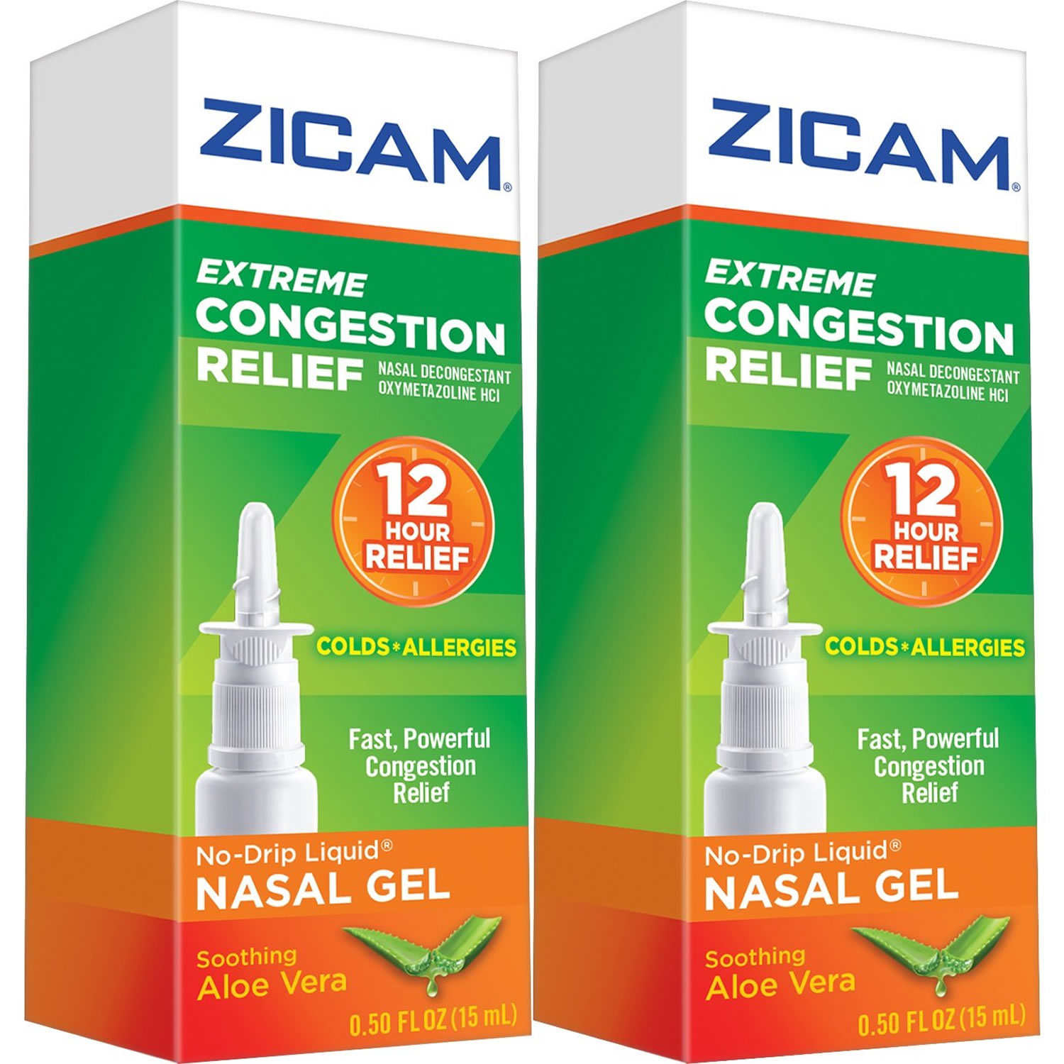 Zicam Uses Active Ingredient Instructions And Side Effects