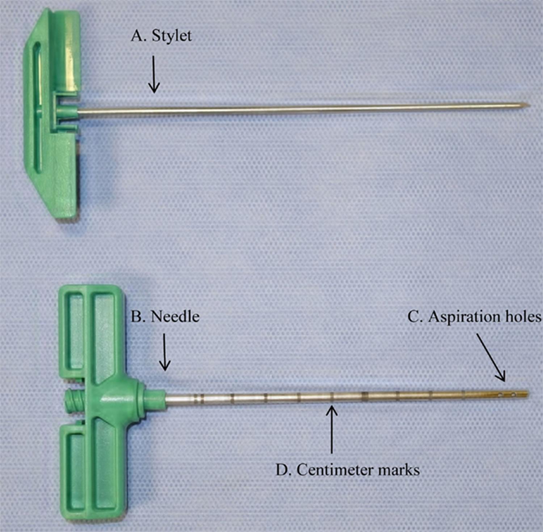 Bone_marrow_biopsy_needle