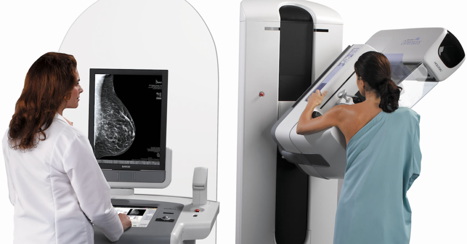 Discussion on this topic: Meet The New Mammogram: A 3-D Medical , meet-the-new-mammogram-a-3-d-medical/