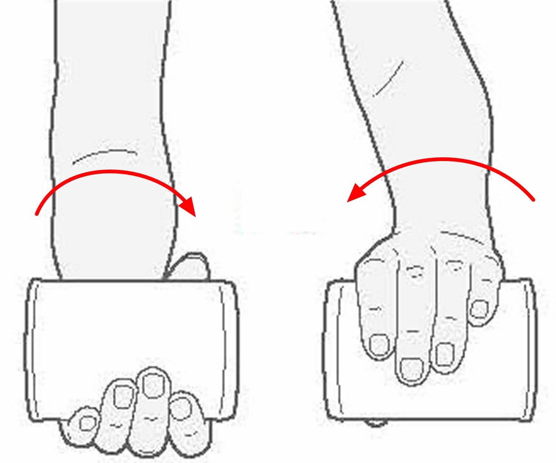 Tennis Elbow Symptoms Causes Brace Exercises How To Treat Tennis Elbow