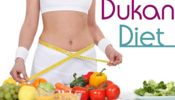 Dukan diet reviews